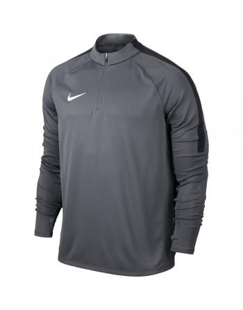 Bluza Nike M Drill Football...
