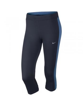 Legginsy Nike DF Essential...