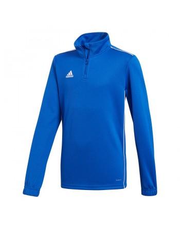 Bluza adidas Core 18 TR TOP...