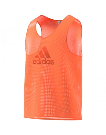 Znacznik piłkarski adidas...