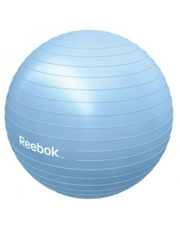 Piłka gimnastyczna Reebok...