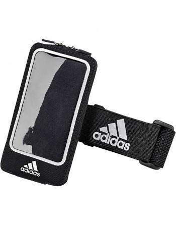 Opaska na ramię adidas MP3...