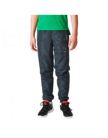 Spodnie adidas Messi...
