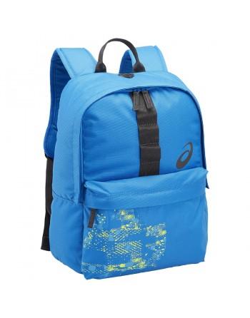 Plecak Asics BTS Backpack...