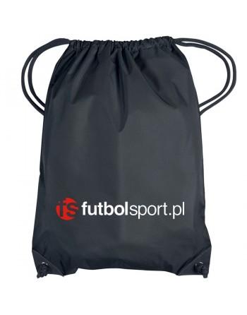 Plecak Worek futbolsport...