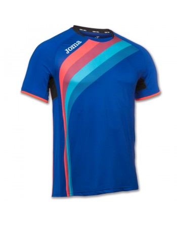 Koszulka biegowa Joma Elite...