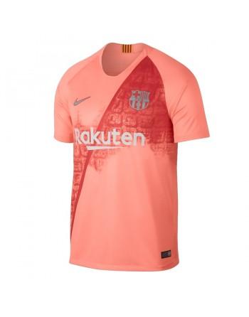 Koszulka Nike Breathe FC...
