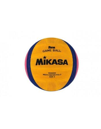 Piłka Mikasa Waterpolo
