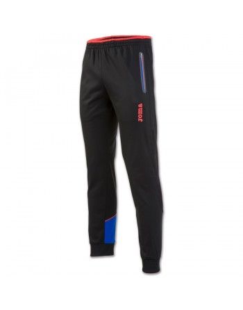 Spodnie dresowe Joma  Elite...