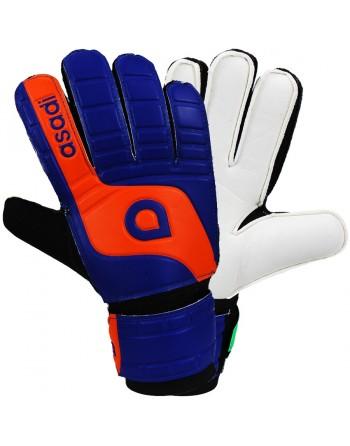 Rękawice Asadi N-50 MODEL 112