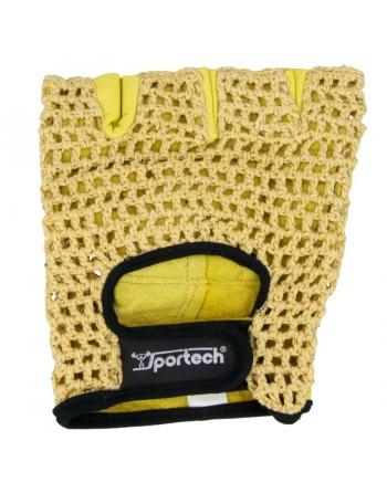 Rękawice Sportech