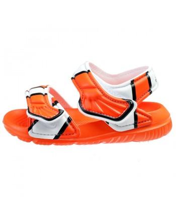 Sandały adidas Disney Akwah...