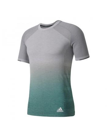 Koszulka adidas Prime Knit...