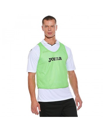 Znacznik Joma Training Bibs...