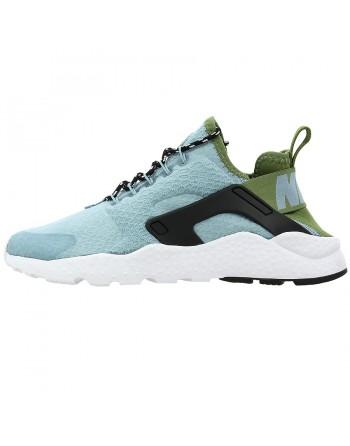 Buty Nike Air Huarache Run...