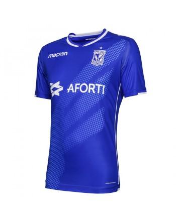 Koszulka Meczowa 2018/2019...