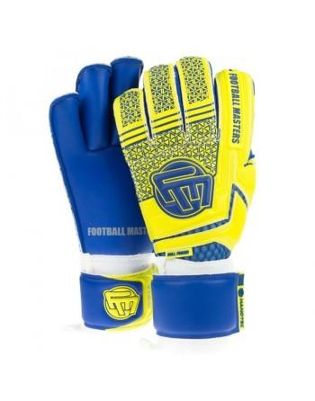 Rękawice FM Voltage Yellow...