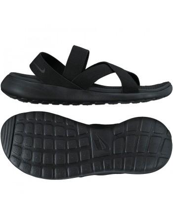 Sandały Nike Roshe One...