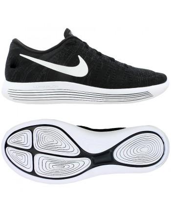 Buty Nike Lunarepic Low...