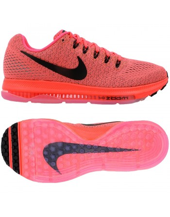 Buty Nike WMNS Zoom All Out...
