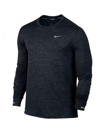 Bluza Nike Therma Sphere...