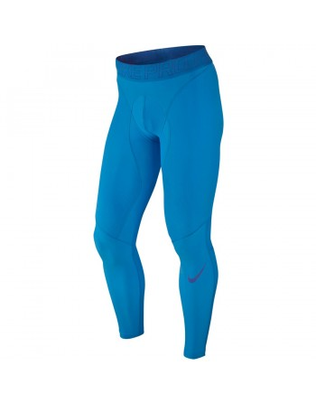 Spodnie Nike Hyper...