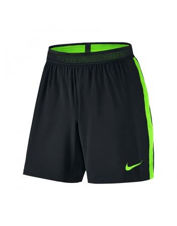 Spodenki Nike Men's Flex...