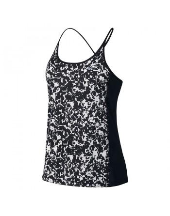 Koszulka Nike Dry Miller...
