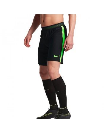 Spodenki Nike Strike Short...