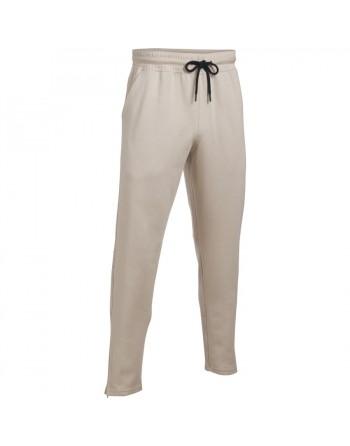 Spodnie Under Armour Ali...