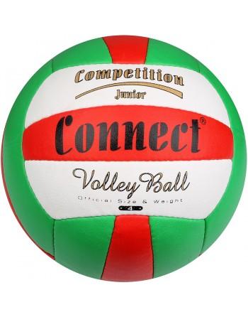 Piłka siatkowa 4 Connect...