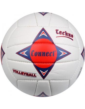 Piłka siatkowa Connect...