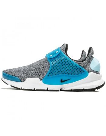 Buty Nike Women`s Nike Sock...