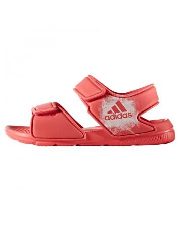 Sandały adidas Alta Swim C...
