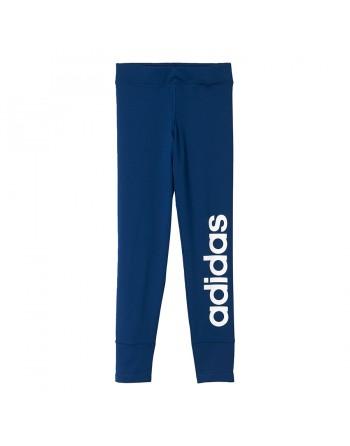 Spodnie adidas Gear Up...