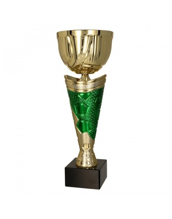 Puchar Tryumf 4172