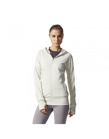 Bluza adidas City Run Knit...