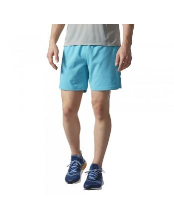 Spodenki biegowe adidas...