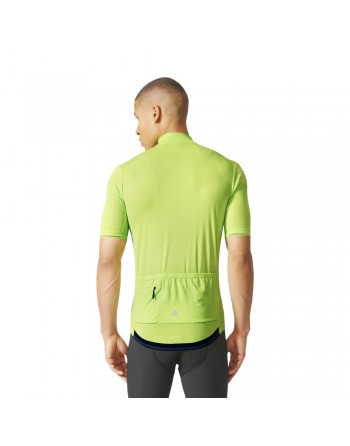 Koszulka rowerowa adidas Supernova Climachill Jersey M AI2816