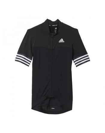 Koszulka rowerowa adidas...