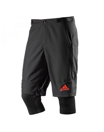 Spodenki adidas Trail Sport...