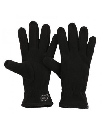 Rękawiczki Puma Fleece...