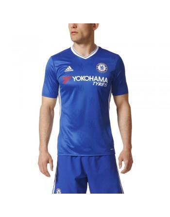Koszulka adidas Chelsea FC...
