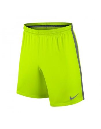 Spodenki Nike M NK SQD...