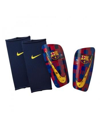 Nagolenniki Nike FC...
