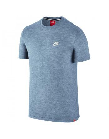 Koszulka Nike M NSW LEGACY...