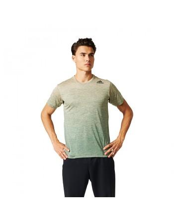 Koszulka adidas FreeLift...