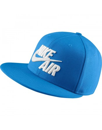 Czapka Nike U NK AIR TRUE...