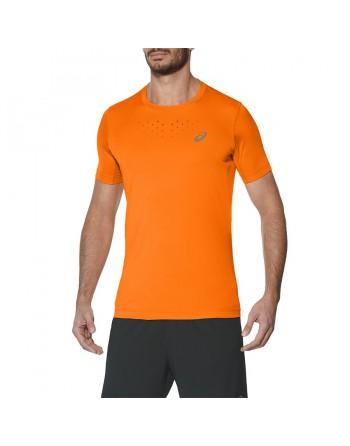 Koszulka do biegania Asics...