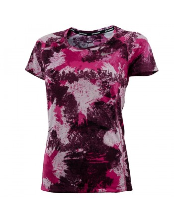 Koszulka Nike Dry Miler top...